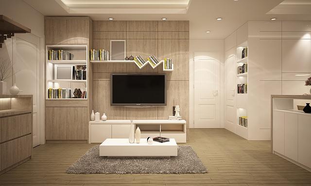 casa-moderna-funcional