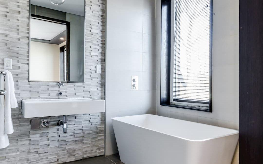 3 momentos clave para reformar el baño de tu casa