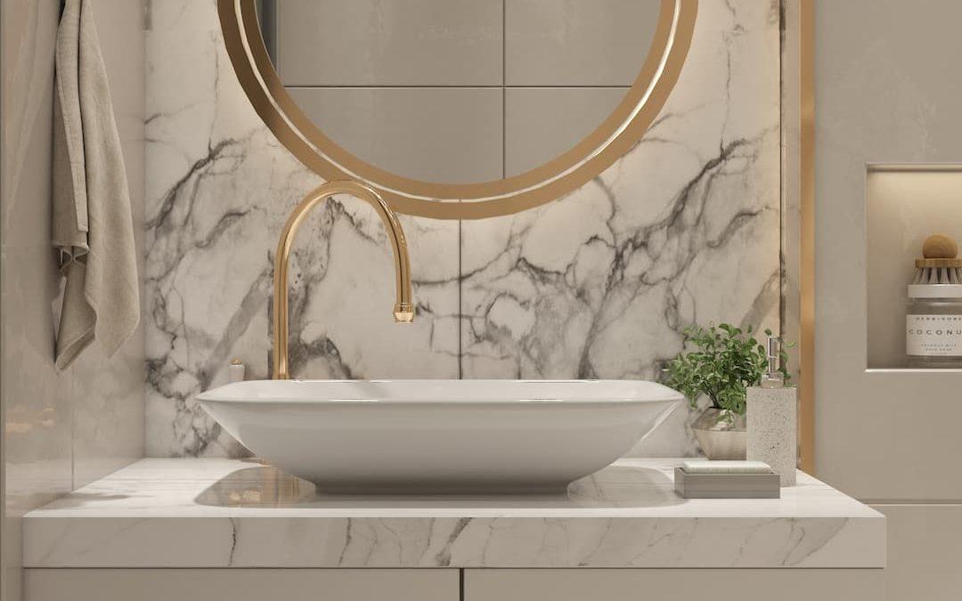 5 ideas para reformar tu baño