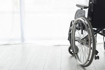 La accesibilidad, un factor clave en la rehabilitación de edificios